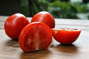 Conesa Tomate Sostenible