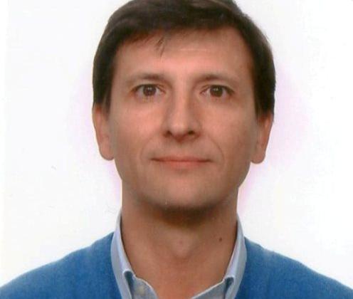 Entrevista a Manuel Vázquez Calleja