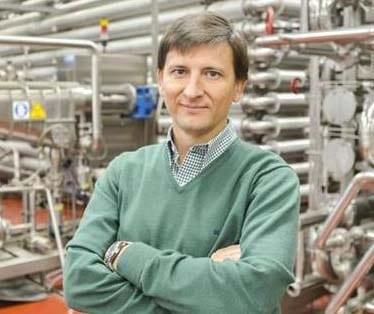 Conesa, con Manuel Vázquez Calleja al frente, formará parte del consejo asesor de BBVA para Andalucía y Extremadura
